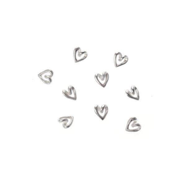 Coração Amara