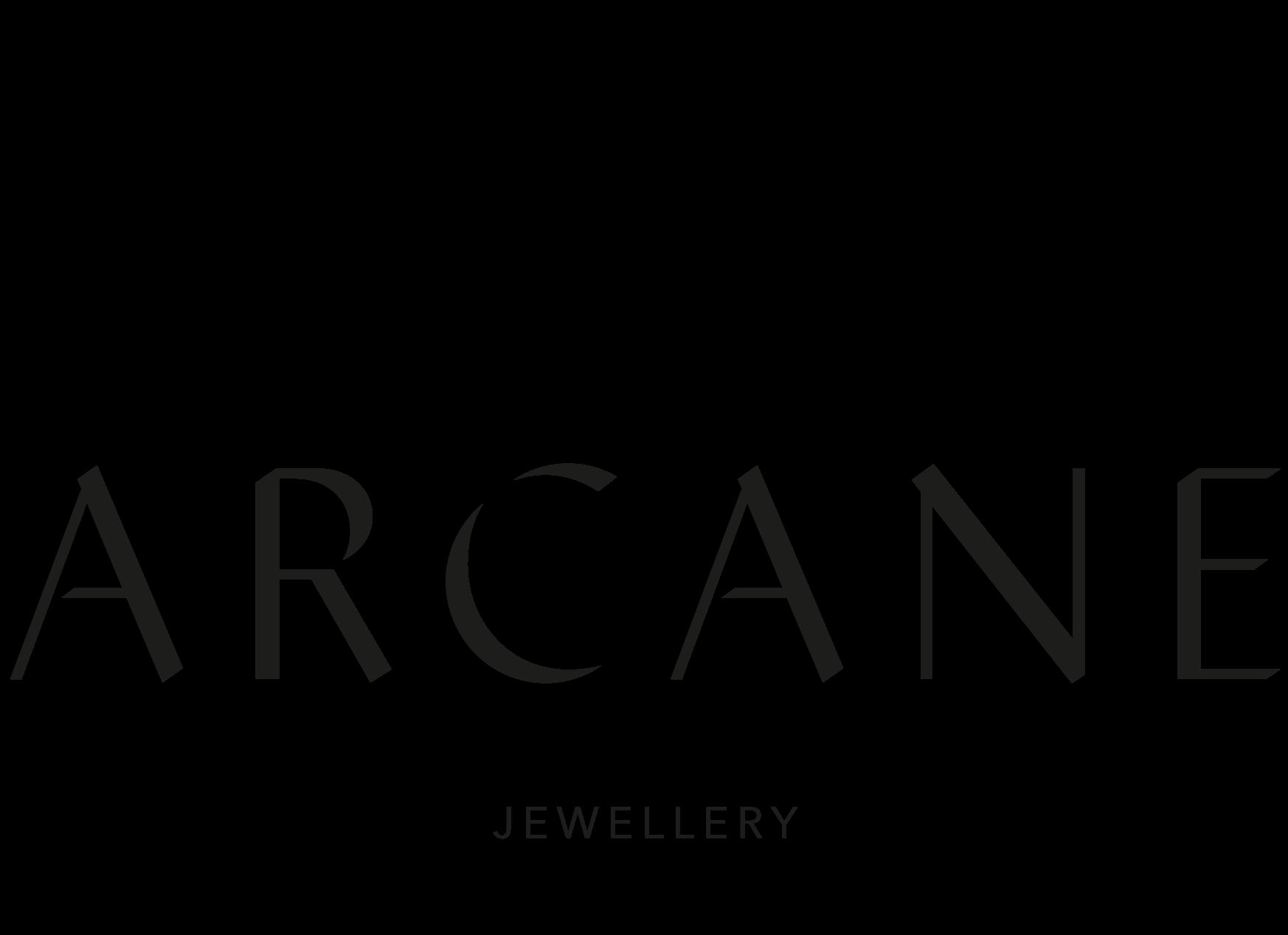 ARCANE Jewellery